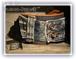 Jeans-Halsband-1